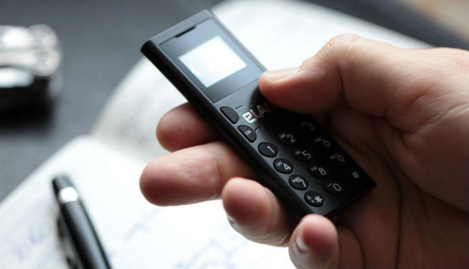 Elari NanoPhone C (3)