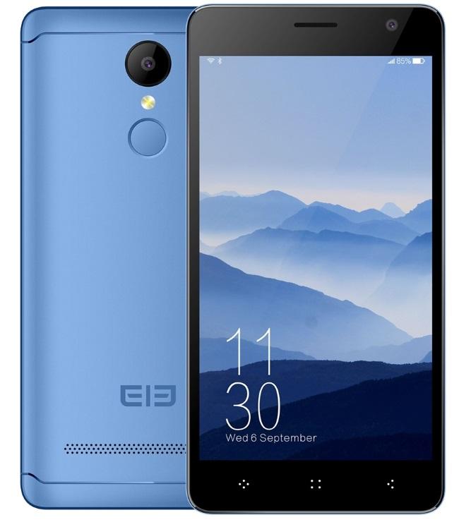 Elephone A8 (2)