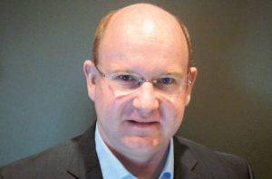 Florian Seiche, HMD Global