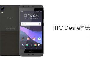 HTC Desire 555 (3)