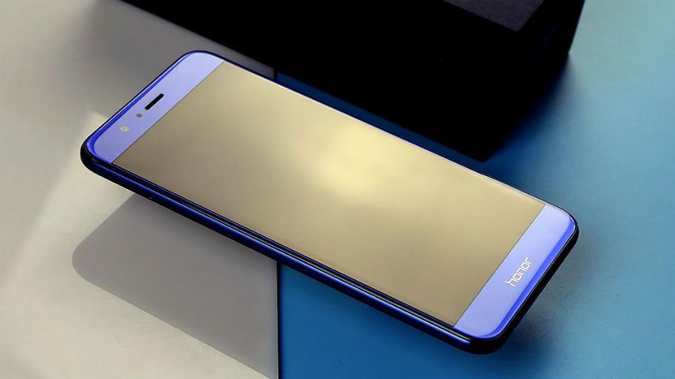 Huawei Honor 8 Pro (3)