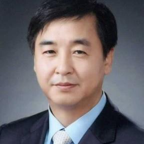 Kim Moon Soo, Samsung