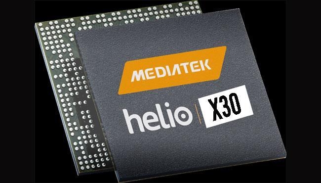 MediaTek confirma ca procesorul Helio X30 va debuta pe un telefon Meizu