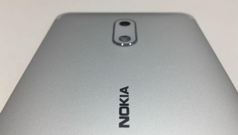 4 telefoane Nokia pentru a doua jumatate din 2017