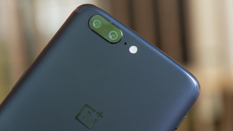 Zvon via Reddit » primele probleme OnePlus 5?