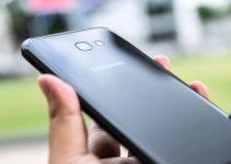 Samsung Galaxy A7 2017 va primi in curand update la Nougat
