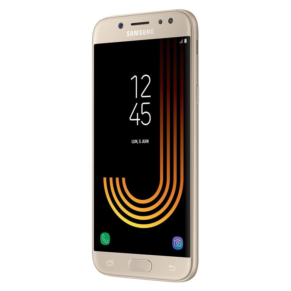 Samsung Galaxy J5 Pro (2)
