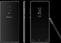 Samsung Galaxy Note 8 (3)