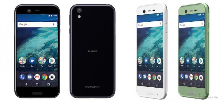 Sharp X1 (3)
