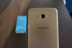 Specificatii Samsung Galaxy C7 2017 (2)