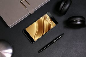 Ulefone S8 Pro (3)