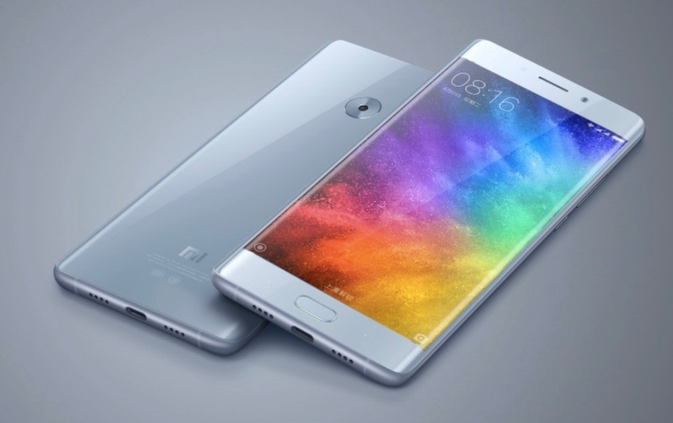 Xiaomi si Samsung au semnat un parteneriat pentru ecranele OLED