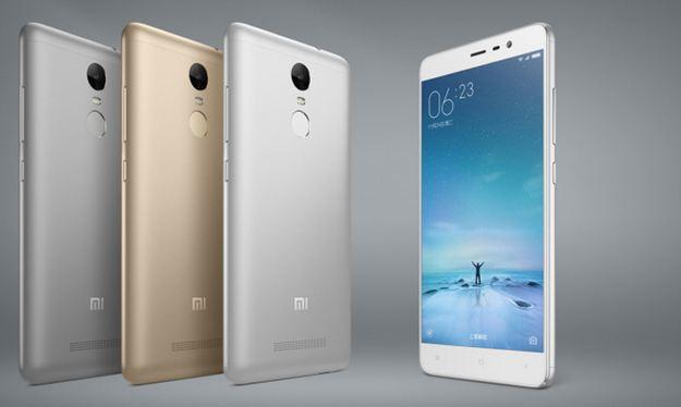 Xiaomi a anuntat ce telefoane vor primi update la Nougat