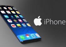 iPhone 8 pret