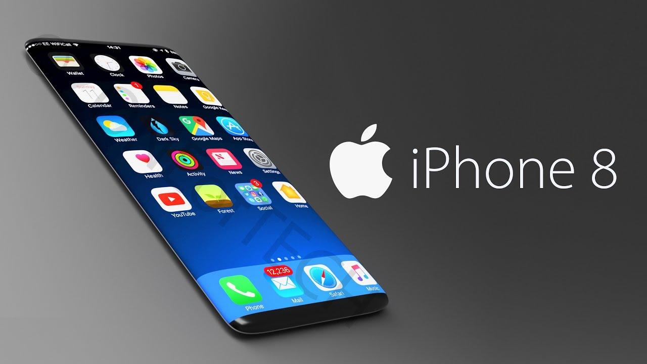 CNBC ne sperie: iPhone 8 va costa peste 1000 de dolari!