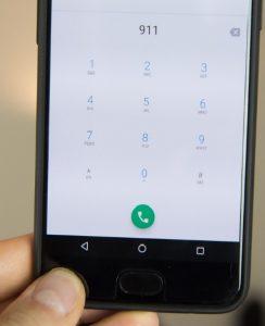 probleme OnePlus 5 (2)
