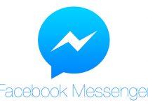 reclame Facebook Messenger (2)