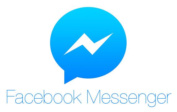 Vom avea reclame si pe Facebook Messenger