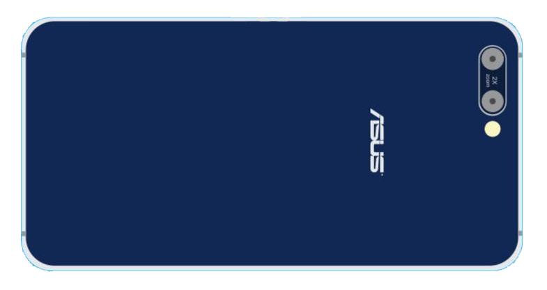 ASUS ZenFone 4 Pro (2)