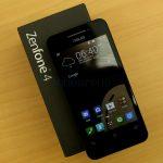 ASUS ZenFone 4 (Z01K ZE554KL)