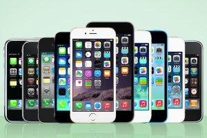 Apple a vandut 1.2 miliarde de iPhone-uri