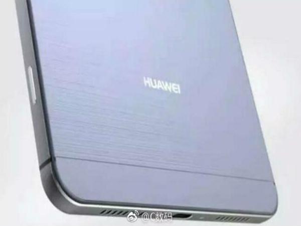 Huawei Mate 10 (2)