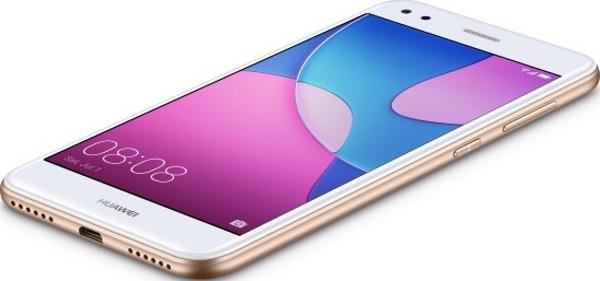 Huawei Nova Lite 2017 (2)