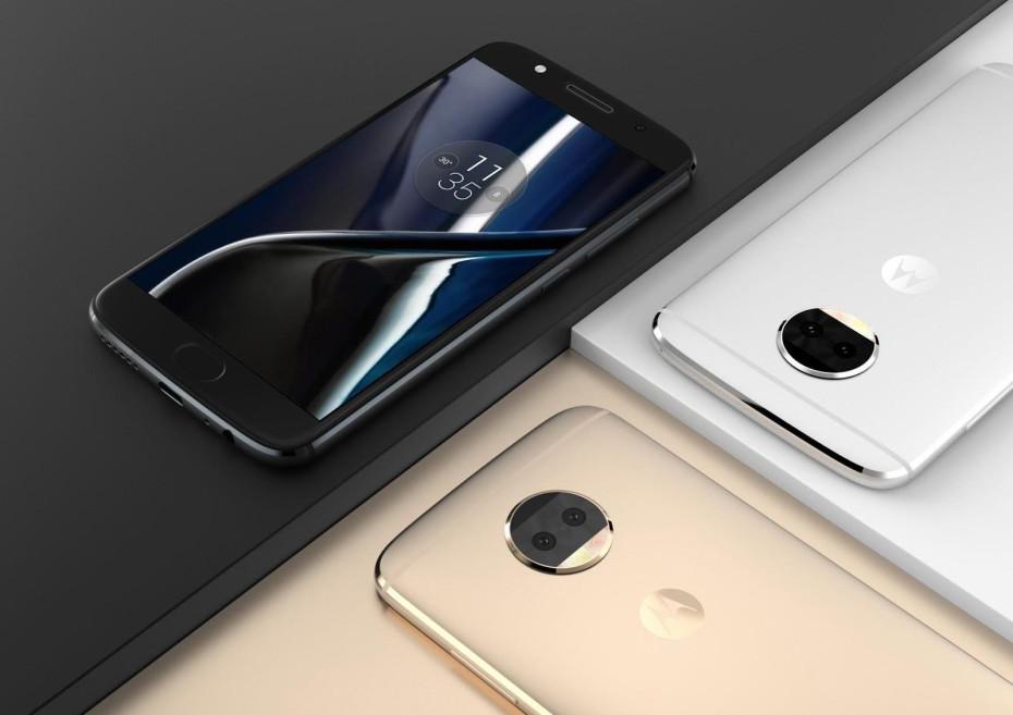 Moto G5S Plus pareri si specificatii oficiale dupa lansare (2)