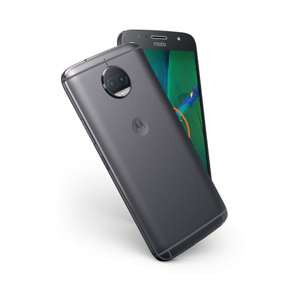 Moto G5S (2)