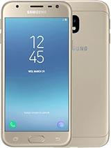 Samsung Galaxy J3 2017 (2)