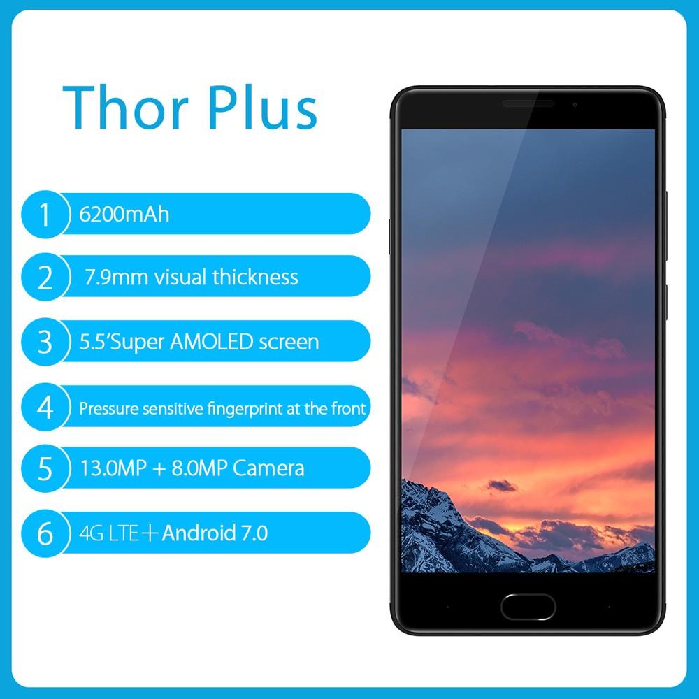 Vernee Thor Plus (3)