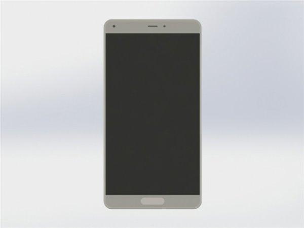 Xiaomi Mi 6C (2)