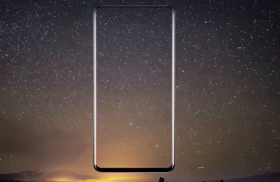 Xiaomi Mi MIX 2 data oficiala de lansare