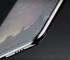 Xiaomi Mi Mix 2 (3)