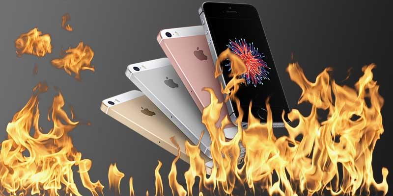 de ce se incalzesc telefoanele mobile (3)