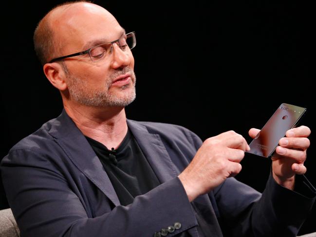 3 motive pentru care Essential Phone este un esec de proportii