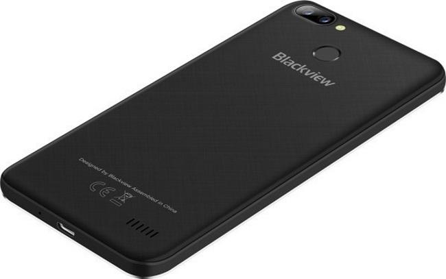 Blackview A7 Pro (2)