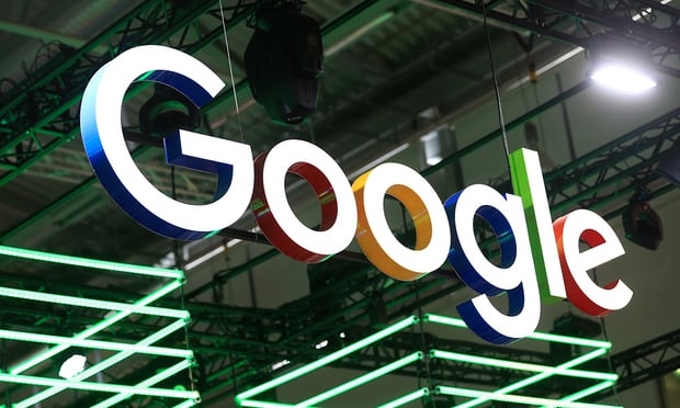 Done Deal » Google cumpara o parte din HTC!