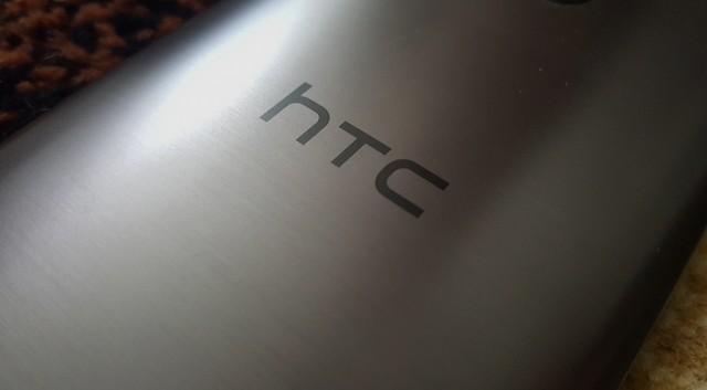 Cumpara Google divizia de telefoane mobile de la HTC?