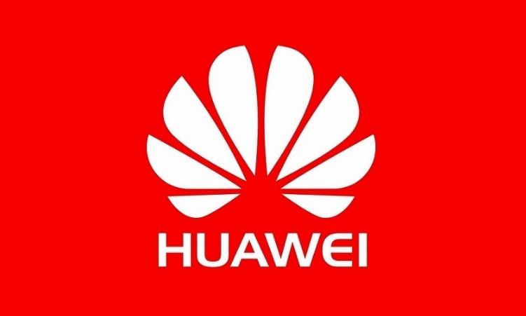 Huawei a devansat Apple si a preluat pozitia secunda in clasamentul producatorilor