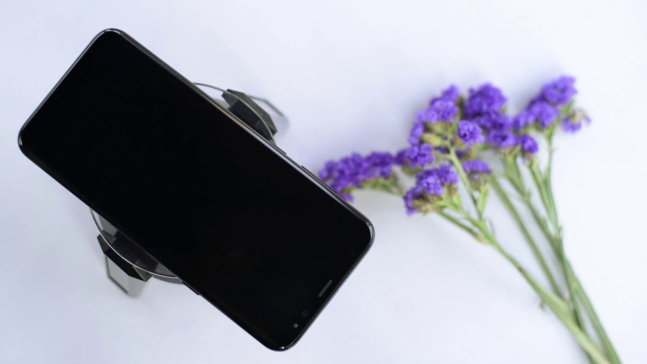 Meiigoo S8 review (2)