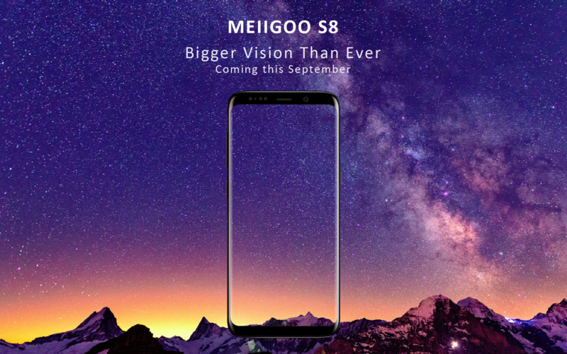 Meiigoo S8 review (3)