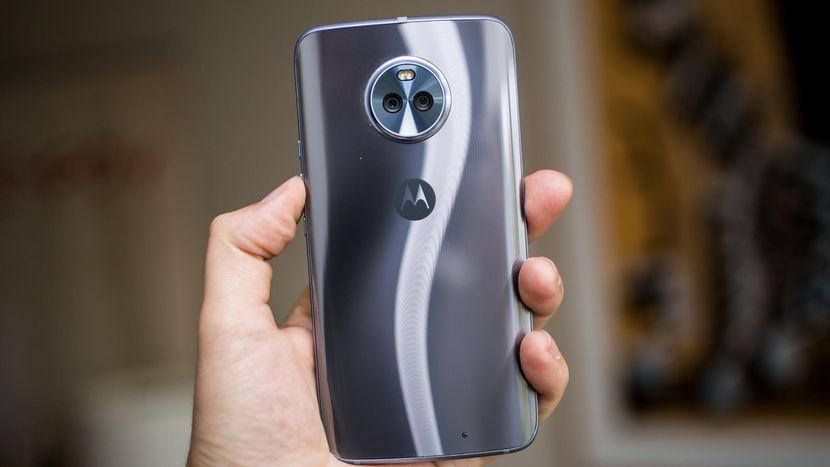 Moto X4 review (4)