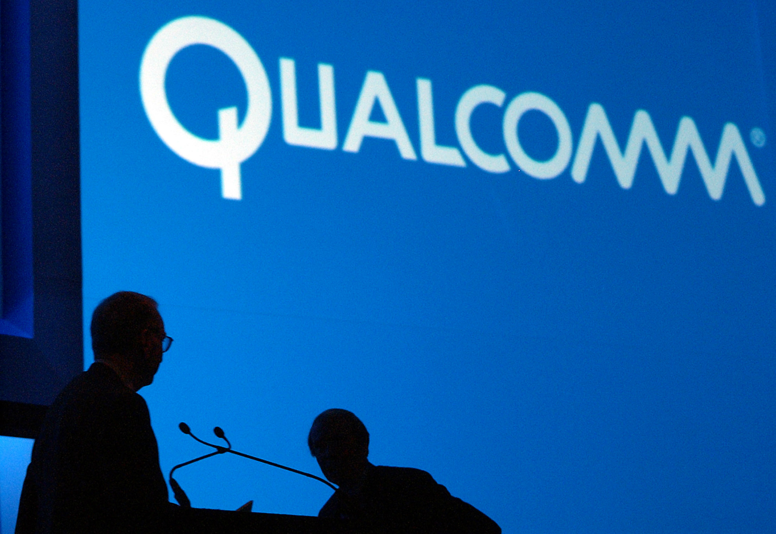 Qualcomm a primit o amenda record in Coreea de Sud, ca urmare a unui proces de abuz