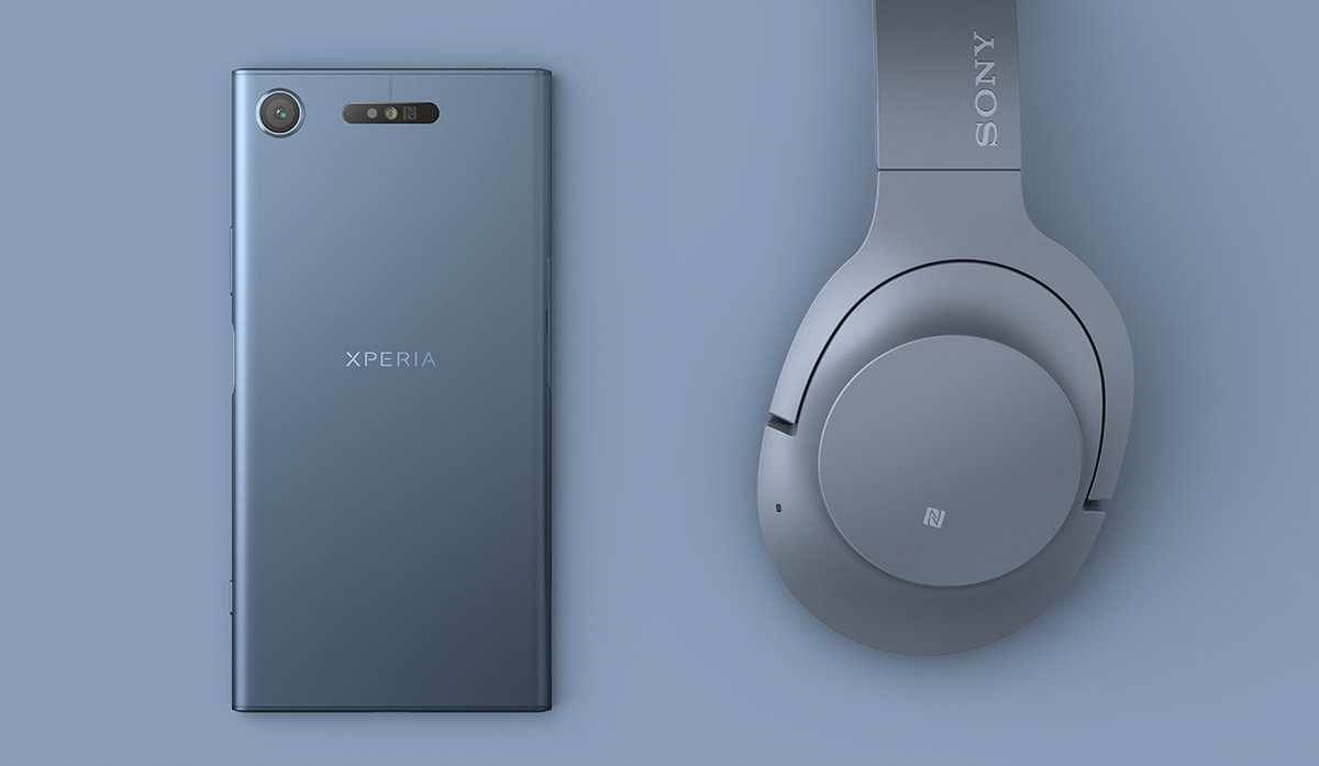 Sony Xperia XZ1 Ultra specificatii oficiale conform GFXBench