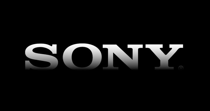 Sony va lansa inca un telefon important pana la finalul anului