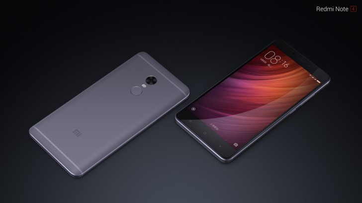 Xiaomi Redmi Note 4 (3)
