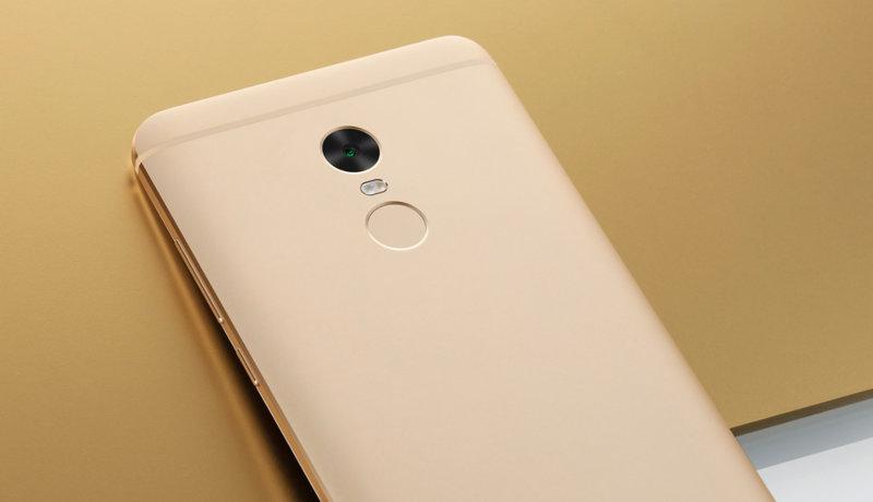 7 lucruri pe care trebuie sa le stii neaparat despre Xiaomi Redmi Note 4