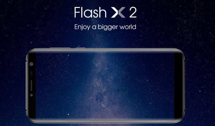 Zopo Flash X2 (2)