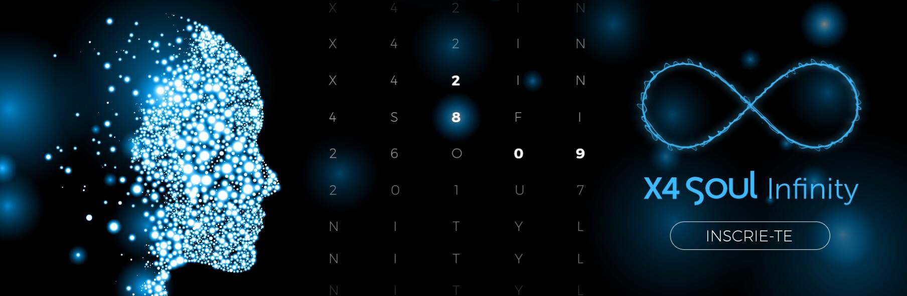 lansare Allview X4 Soul Infinity